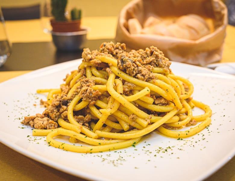 Osteria-la-ruta_cucina_01