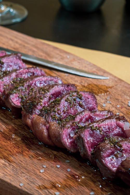 Osteria-la-ruta_menu-carne_01